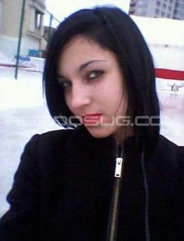 Индивидуалка Бьянка, 23 лет, №3534