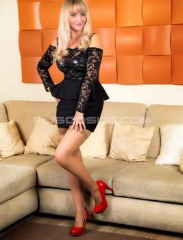 Проститутка Лана, 48 лет, №3538