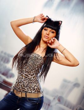 Путана Леся, 24 лет, №3549