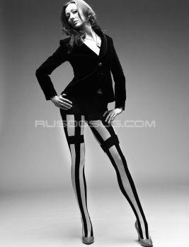 Элитная проститутка Кристина, 31 лет, №3710