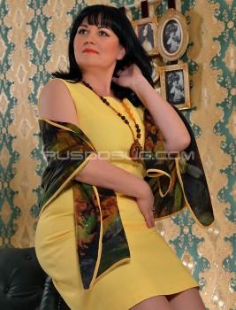 Индивидуалка Ирина, 43 лет, №3716