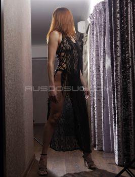 Шлюха Лариса, 42 лет, №3758