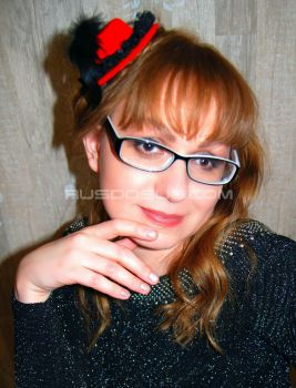 Индивидуалка Лена, 33 лет, №3782