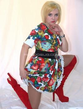 Путана Олеська, 31 лет, №3783
