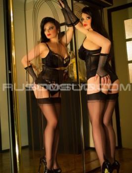 Проститутка Эля, 28 лет, №3785