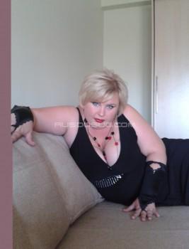 Шлюха Аленка, 38 лет, №3829