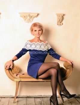 Путана Алена, 33 лет, №3895