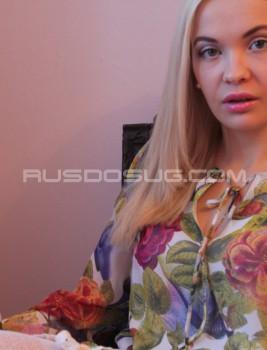 Проститутка Веро, 28 лет, №3912