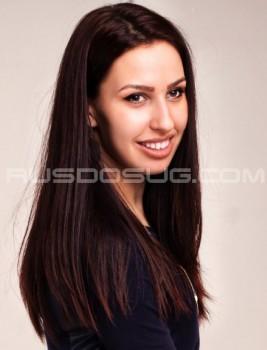 Проститутка Даша, 24 лет, №3917