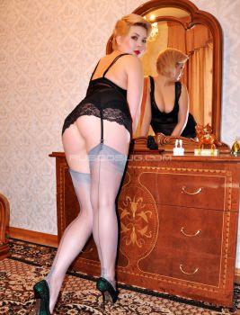Путана Алиса, 26 лет, №3934