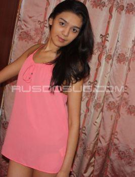Путана Лола, 22 лет, №3981
