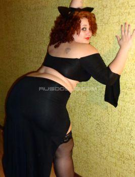 Шлюха Маргарита, 25 лет, №4035