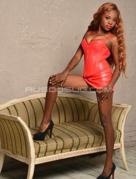 Проститутка Наоми, 24 лет, №4055
