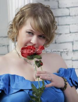 Девушка по вызову Лилия, 32 лет, №4081