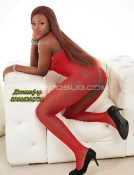 Проститутка Дженифер, 24 лет, №4138
