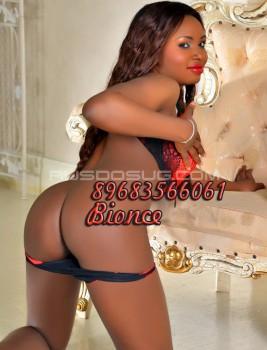 Девушка по вызову Bionce, 23 лет, №4147
