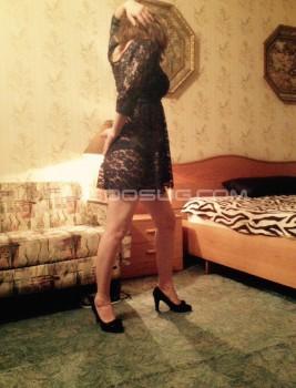 Шлюха Динара, 39 лет, №4168