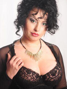 Проститутка Алина, 43 лет, №4197