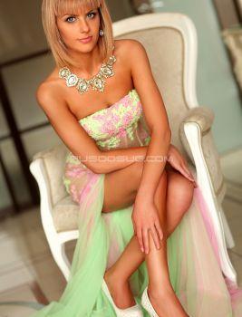 Индивидуалка Алина, 28 лет, №4358
