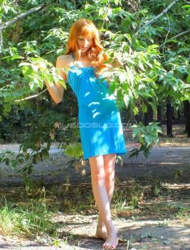 Проститутка Лена, 30 лет, №4482