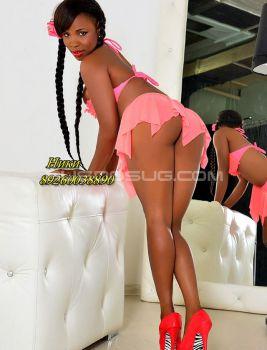 Проститутка Ники, 24 лет, №4564