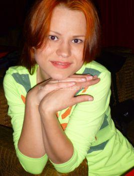 Проститутка Анюта, 22 лет, №4572