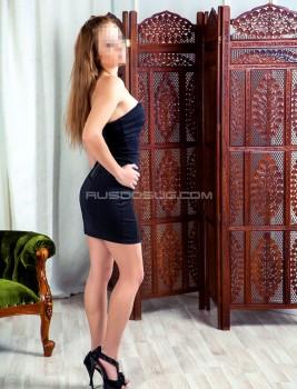 Путана Анюта, 28 лет, №4607