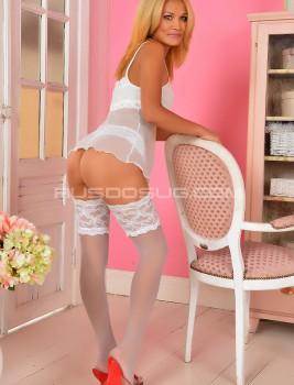 Проститутка Лейла, 31 лет, №4620