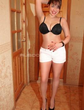 Шлюха Аня, 33 лет, №4665