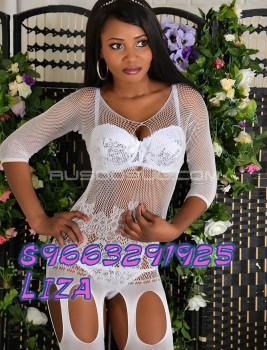 Шлюха Liza, 22 лет, №4813