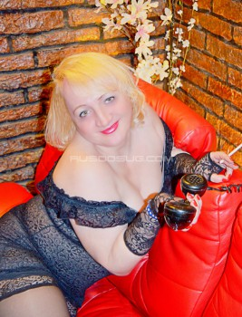 Проститутка Эля, 45 лет, №4842
