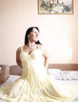 Шалава Анна, 35 лет, №4850
