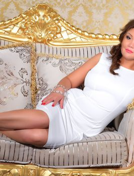 Проститутка Карина, 34 лет, №4863