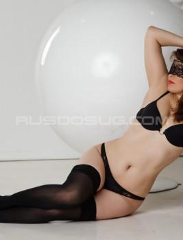 Проститутка Алина, 38 лет, №4883