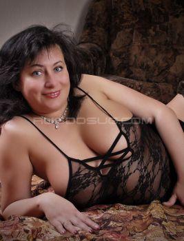 Путана Маша, 46 лет, №4914