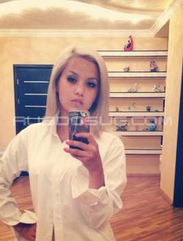 Путана Катя, 26 лет, №4953