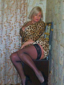 Шлюха Тоня, 37 лет, №4960