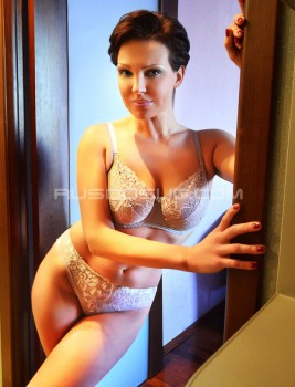 Шлюха Анастасия, 36 лет, №5027