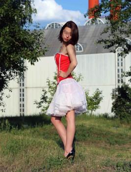 Девушка по вызову Софи, 25 лет, №5065