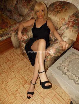 Шалава Лера, 44 лет, №5084