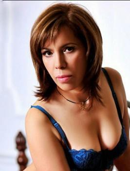 Проститутка Топория, 43 лет, №5141