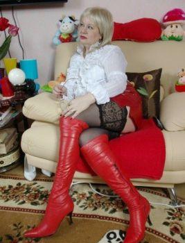 Девушка по вызову Вероника, 55 лет, №5195