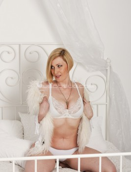 Проститутка Алёна, 34 лет, №5237