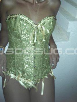 Проститутка Дашенька, 28 лет, №5265
