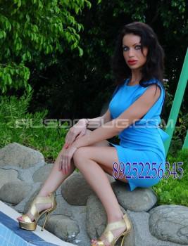 Элитная путана Алина, 29 лет, №5283