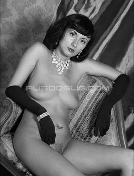 Путана Дарья, 35 лет, №5312
