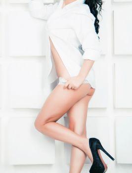 Шлюха Женя, 27 лет, №5322