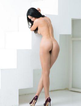 Путана Nina, 33 лет, №5353