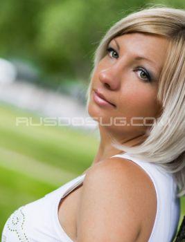 Шалава Катя, 29 лет, №5533