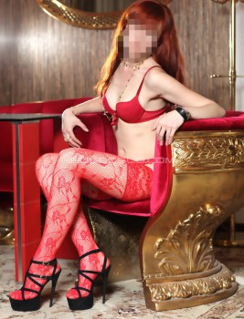 Проститутка Эля, 38 лет, №5661